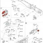 Anleitung04-150x150 SBD-5 Dauntless Eduard 1:48 (1165)
