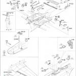 Anleitung08-150x150 SBD-5 Dauntless Eduard 1:48 (1165)
