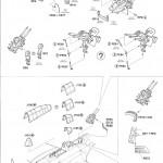 Anleitung09-150x150 SBD-5 Dauntless Eduard 1:48 (1165)