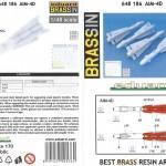 Anleitung1-2-150x150 AIM-4D Eduard 1:48 (648 186)