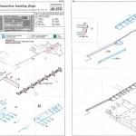 Anleitung1-3-150x150 Dauntless landing flaps Eduard 1:48 (48 870)