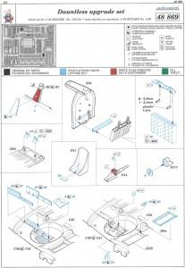 Anleitung1-4-207x300 Anleitung1