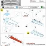 Anleitung1-5-150x150 P-39/400 landing flaps Eduard 1:48 ( 48 872)