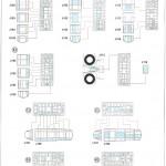 Anleitung10-150x150 SBD-5 Dauntless Eduard 1:48 (1165)