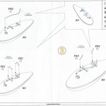 Anleitung2-1-150x150 US 75gal Metal Drop tanks Eduard 1:48 (648 238)