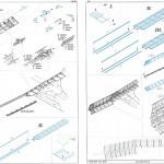 Anleitung2-3-150x150 Dauntless landing flaps Eduard 1:48 (48 870)