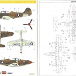 "Anleitung6-150x150 P-400 ""Air a Cutie"" Weekend Edition Eduard 1:48 (8472)"