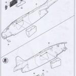 HobbyBoss-81745-Saab-J-29-Tunnan-Bauanleitung.21-150x150 SAAB J.29 Tunnan von Hobby Boss (1:48)