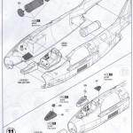 HobbyBoss-81745-Saab-J-29-Tunnan-Bauanleitung.31-150x150 SAAB J.29 Tunnan von Hobby Boss (1:48)