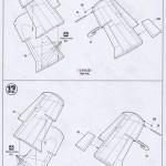 HobbyBoss-81745-Saab-J-29-Tunnan-Bauanleitung.41-150x150 SAAB J.29 Tunnan von Hobby Boss (1:48)
