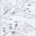 HobbyBoss-81745-Saab-J-29-Tunnan-Bauanleitung.51-150x150 SAAB J.29 Tunnan von Hobby Boss (1:48)