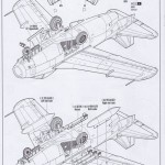 HobbyBoss-81745-Saab-J-29-Tunnan-Bauanleitung.61-150x150 SAAB J.29 Tunnan von Hobby Boss (1:48)