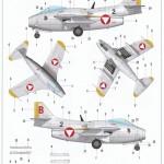 HobbyBoss-81745-Saab-J-29-Tunnan-Markierungsvariante-B-150x150 SAAB J.29 Tunnan von Hobby Boss (1:48)
