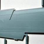 HobbyBoss-81745-Saab-J-29-Tunnan-Spritzlinge-1-150x150 SAAB J.29 Tunnan von Hobby Boss (1:48)