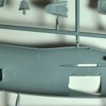 HobbyBoss-81745-Saab-J-29-Tunnan-Spritzlinge-150x150 SAAB J.29 Tunnan von Hobby Boss (1:48)