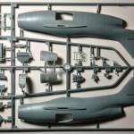 HobbyBoss-81745-Saab-J-29-Tunnan-Spritzlinge-6-150x150 SAAB J.29 Tunnan von Hobby Boss (1:48)