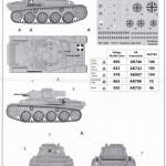 IBG-72028-Toldi-II-12-150x150 ungarischer Panzer TOLDI II von IBG (1:72)