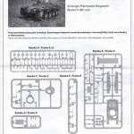 IBG-72028-Toldi-II-6-150x150 ungarischer Panzer TOLDI II von IBG (1:72)