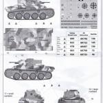 IBG-72028-Toldi-II-8-150x150 ungarischer Panzer TOLDI II von IBG (1:72)