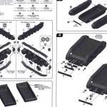 PzIII_Italeri_1_56_Bauanleitung1-150x150 Panzerkampfwagen III von Italeri/Warlord Games (1:56 / 28mm)