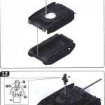 PzIII_Italeri_1_56_Bauanleitung4-150x150 Panzerkampfwagen III von Italeri/Warlord Games (1:56 / 28mm)