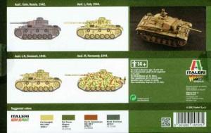 PzIII_Italeri_1_56_Bemalung-300x189 Panzerkampfwagen III von Italeri/Warlord Games (1:56 / 28mm)