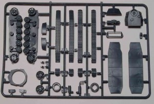 PzIII_Italeri_1_56_Spritzling1-300x203 Panzerkampfwagen III von Italeri/Warlord Games (1:56 / 28mm)