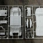 Revell-07009-VW-T1-Samab-1zu16-10-150x150 Revell Volkswagen T1 Samba Bus Modell Nr. 07009 in 1:16