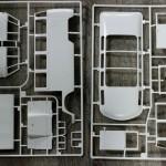 Revell-07009-VW-T1-Samab-1zu16-6-150x150 Revell Volkswagen T1 Samba Bus Modell Nr. 07009 in 1:16