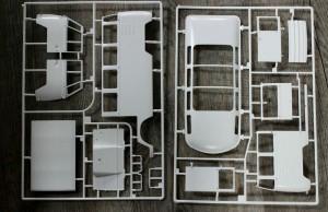 Revell-07009-VW-T1-Samab-1zu16-6-300x194 Revell 07009 VW T1 Samab 1zu16 (6)