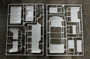 Revell-07009-VW-T1-Samab-1zu16-7-300x196 Revell 07009 VW T1 Samab 1zu16 (7)