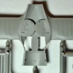Revell-Polikarpov-I-153-1zu72-10-150x150 Polikarpov I-153 von Revell 1:72