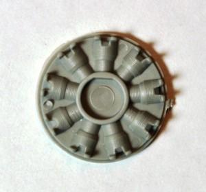 Revell-Polikarpov-I-153-1zu72-15-300x280 Revell Polikarpov I-153 1zu72 (15)