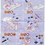 Revell-Polikarpov-I-153-1zu72-18-150x150 Polikarpov I-153 von Revell 1:72