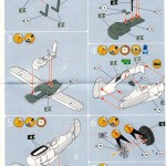 Revell-Polikarpov-I-153-1zu72-28-150x150 Polikarpov I-153 von Revell 1:72