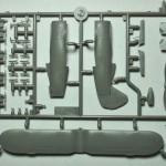 Revell-Polikarpov-I-153-1zu72-29-150x150 Polikarpov I-153 von Revell 1:72
