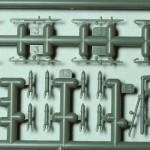 Revell-Polikarpov-I-153-1zu72-32-150x150 Polikarpov I-153 von Revell 1:72