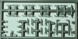 Revell-Polikarpov-I-153-1zu72-32-300x150 Revell Polikarpov I-153 1zu72 (32)