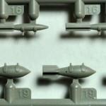 Revell-Polikarpov-I-153-1zu72-4-150x150 Polikarpov I-153 von Revell 1:72