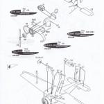"Special-Hobby-72271-Junkers-W34-Captured-RAF-2-150x150 Junkers ""Wellblechkisten"" im Modell - heute: W34 im Dienste der RAF"