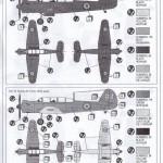 A-Model-72203-Jak-18-USAF-22-150x150 Jak-18 A-Model 72203