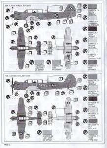 A-Model-72203-Jak-18-USAF-25-218x300 A-Model 72203 Jak-18 USAF (25)