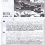 A-Model-72203-Jak-18-USAF-26-150x150 Jak-18 A-Model 72203