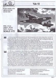 A-Model-72203-Jak-18-USAF-26-218x300 A-Model 72203 Jak-18 USAF (26)