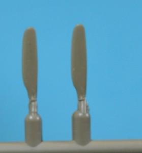 Brengun-72018-Zlin-Z-50LS-1-279x300 Brengun 72018 Zlin Z-50LS (1)