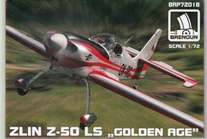 Brengun-72018-Zlin-Z-50LS-12-300x201 Zlin Z-50 LS von Brengun (1:72)