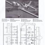 Brengun-72018-Zlin-Z-50LS-15-150x150 Zlin Z-50 LS von Brengun (1:72)
