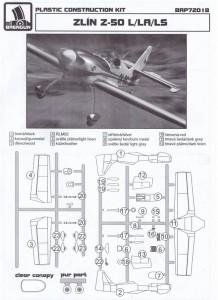 Brengun-72018-Zlin-Z-50LS-15-218x300 Brengun 72018 Zlin Z-50LS (15)