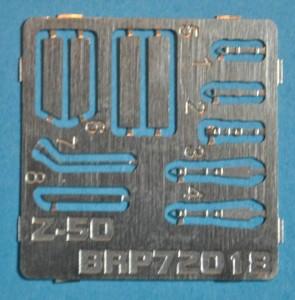 Brengun-72018-Zlin-Z-50LS-20-295x300 Zlin Z-50 LS von Brengun (1:72)