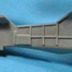 Brengun-72018-Zlin-Z-50LS-26-150x150 Zlin Z-50 LS von Brengun (1:72)